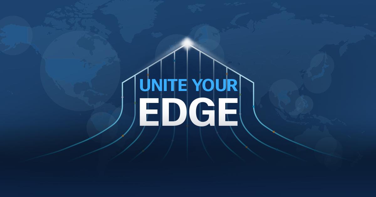 Cisco представляет новый портфель промышленных маршрутизаторов 5G