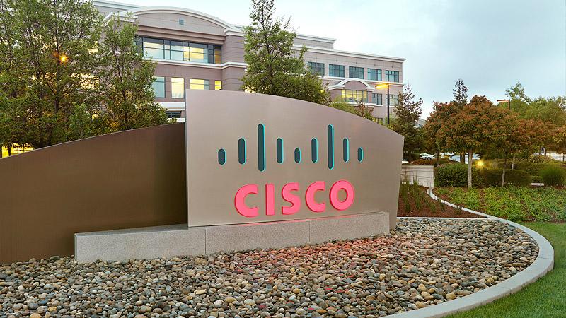 Cisco приобретает IMImobile