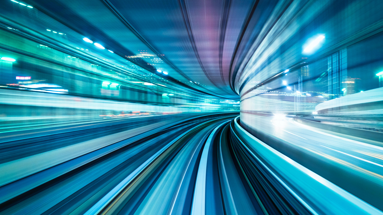 Colt применяет решение для маршрутизируемой оптической сети с поддержкой Cisco 400G